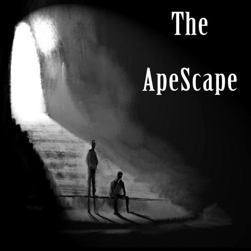 TheApeScape's avatar