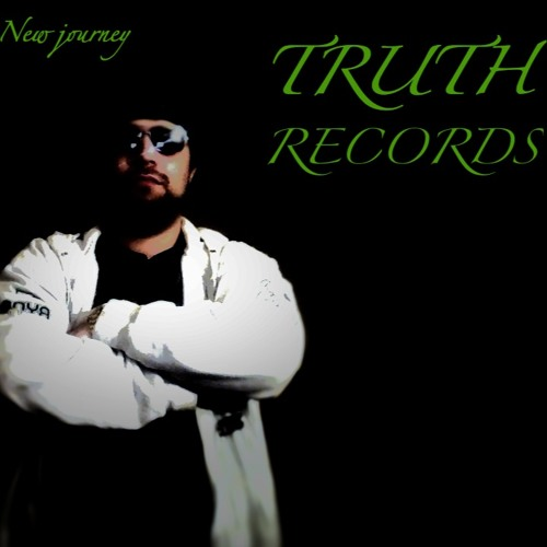 TRUTH RECORDS UK's avatar