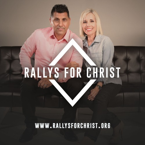 Rallys for Christ's avatar