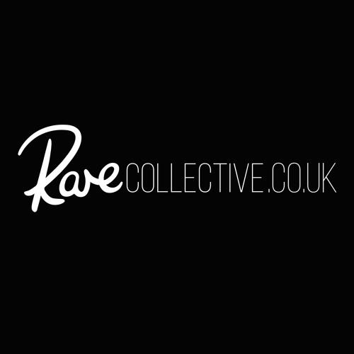 RareCollective's avatar