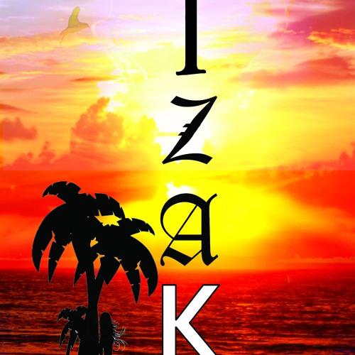 IZAK's avatar