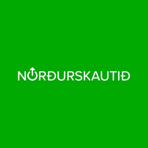 Norðurskautið's avatar
