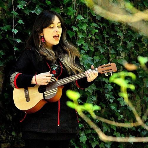 Daniela Henríquez's avatar