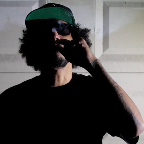 TripZ's avatar