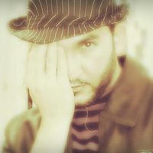 Hssan Badawy's avatar