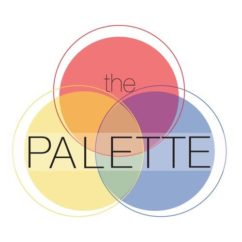 Palette Podcast's avatar