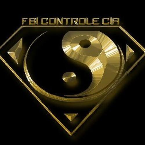 BABWZ MARC FBICONTROLECIA's avatar