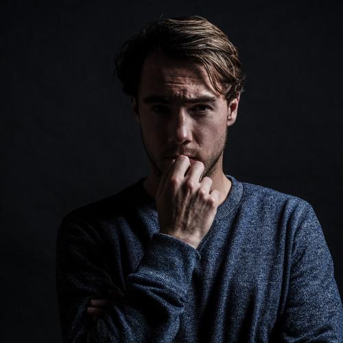 Sebastien Robert's avatar