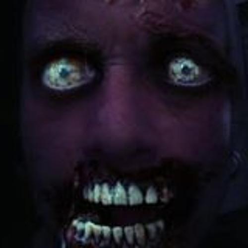 mele666's avatar