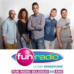 rencontre fun radio
