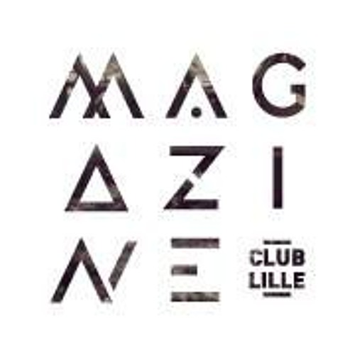magazineclub's avatar