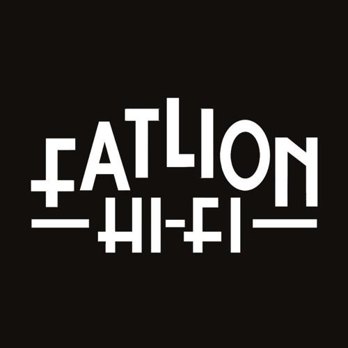 Fatlion Hi-Fi/Flatline's avatar