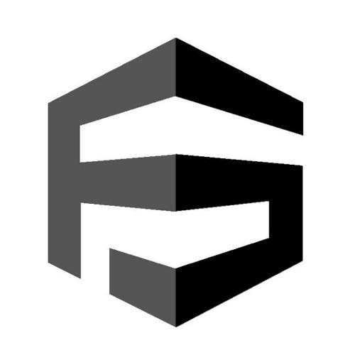 FullSpektrum's avatar