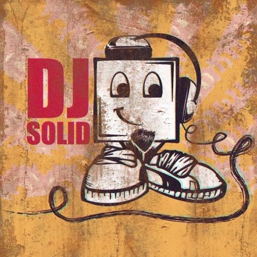 DJ S0lid's avatar