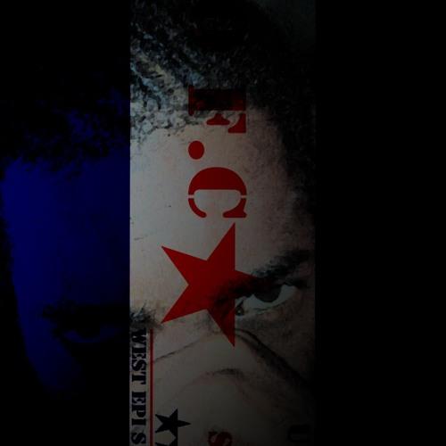 DeeJay Dokzeek's avatar