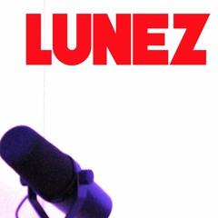 Lunez