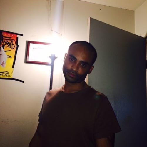 acedaoutcome's avatar