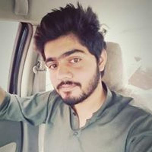 Adwan Yasharan's avatar