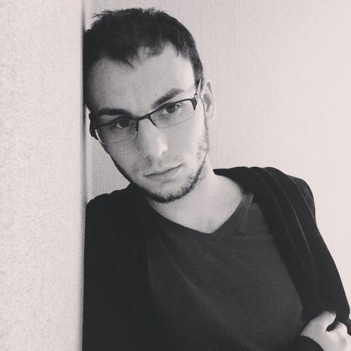 Heckfy Rbcksq's avatar