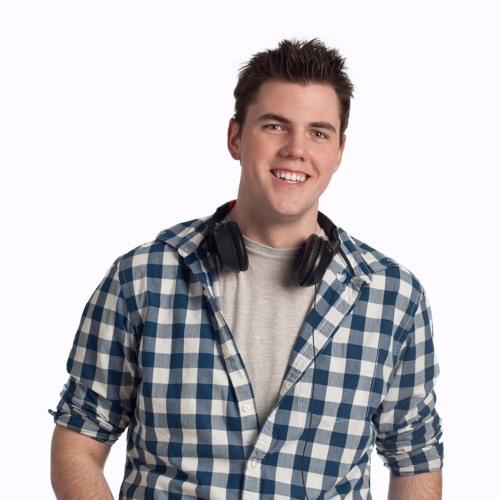 Dylan Langille's avatar