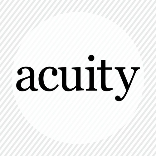Acuity magazine's avatar