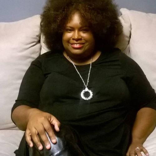 Tashia Pittard's avatar
