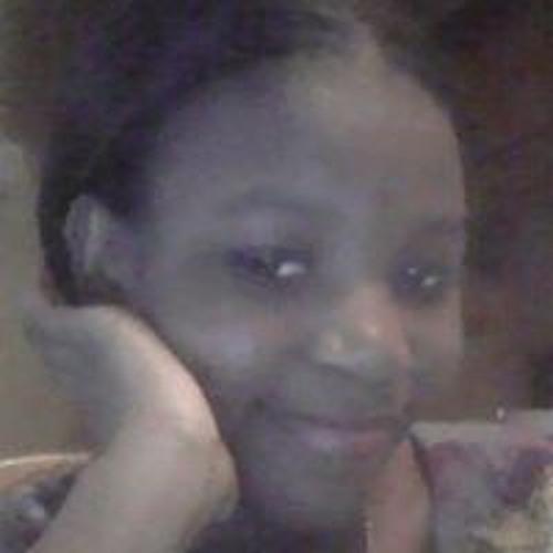 Benedicte Mbo's avatar