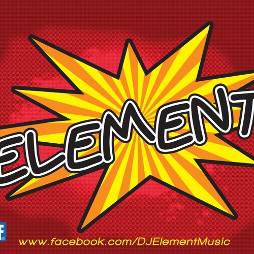 DJ Element's avatar
