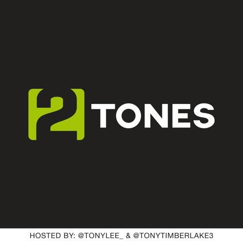 2Tones's avatar