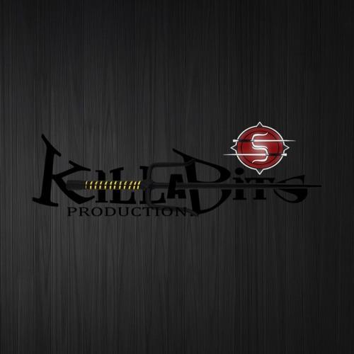 SAI KiLLaBit Prod.'s avatar