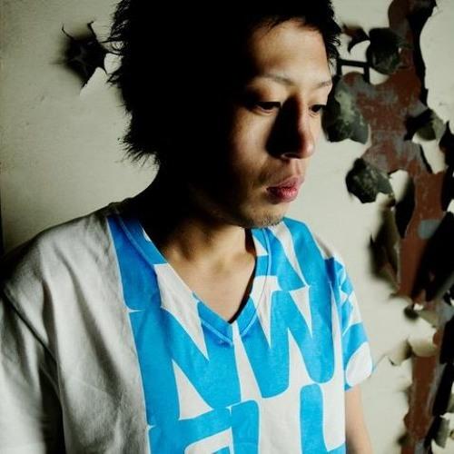 Yutaro Suzuki's avatar