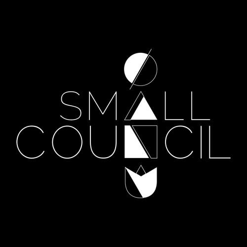 Small Council's avatar
