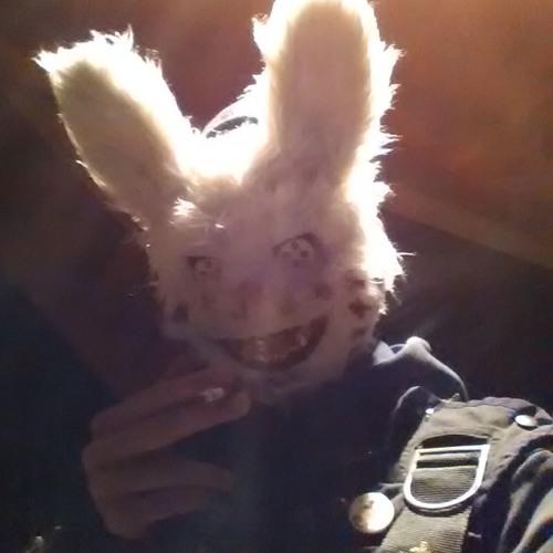 TheDuke Dinokiller's avatar