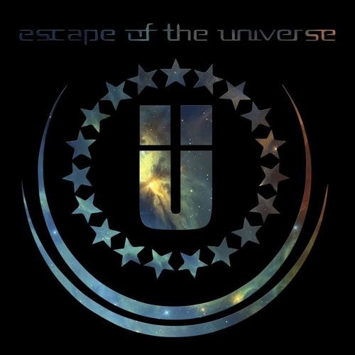 Escape of The Universe's avatar