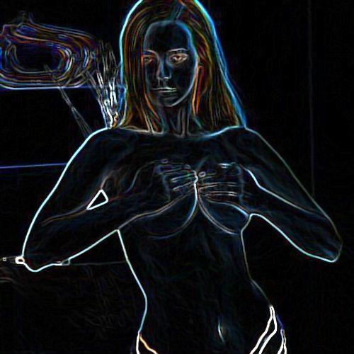 Violin Girls's avatar