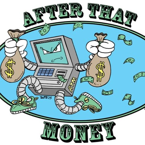AFTER THAT MONEY(ATM)'s avatar