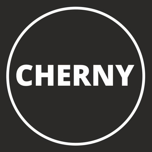 Cherny's avatar