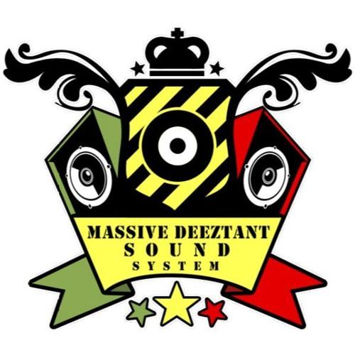 Massive Deeztant Sound's avatar