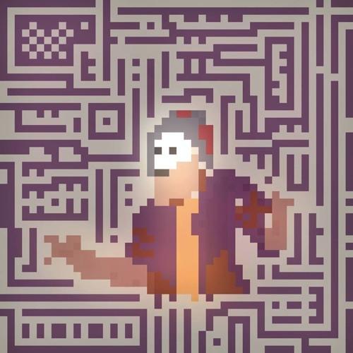 KiND's avatar