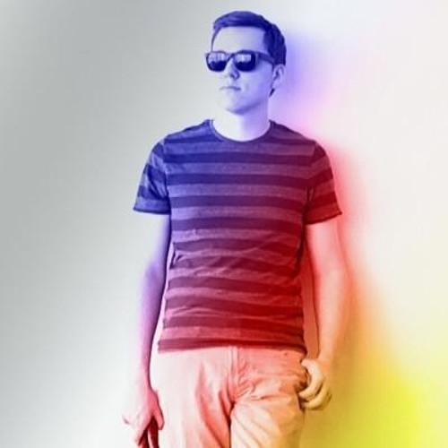 Casey Matthew's avatar