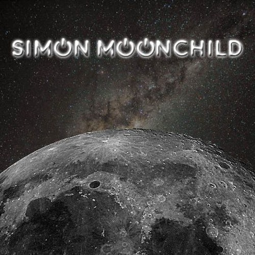 Simon Moonchild's avatar