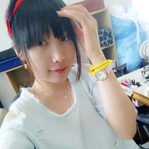 Thiên Bình 4's avatar