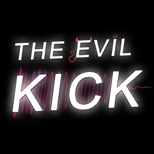 The Evil Kick's avatar