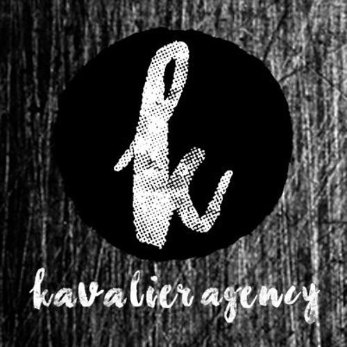 Kavalier Agency's avatar