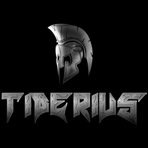 Tiberius Music's avatar
