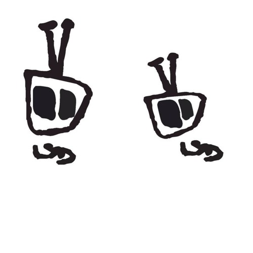 LSD Sound Art union's avatar
