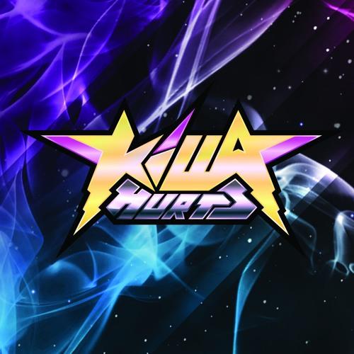 Killa Hurts's avatar