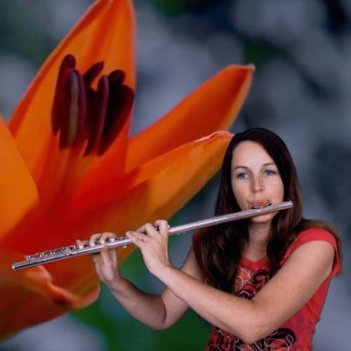 Serendipity on Flute's avatar