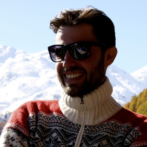 Florian Kraft's avatar