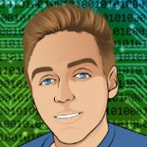 W@z@k@'s avatar